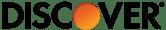 Discover-logo 1-1