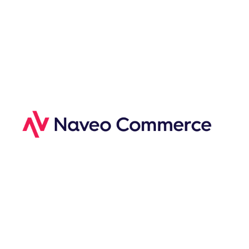 Naveo commerce