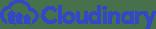 cloudinary_logo_blue_0720