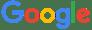 google-logo 1