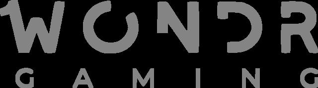 1wondr_logo-02-White