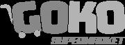logo_goko