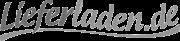 logo_lieferladen