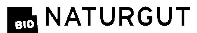 Naturgut_Logo