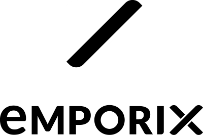 emporix_logo_full