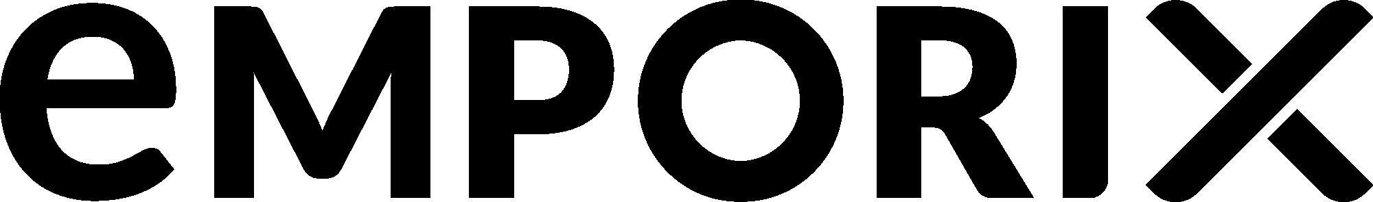 emporix logo