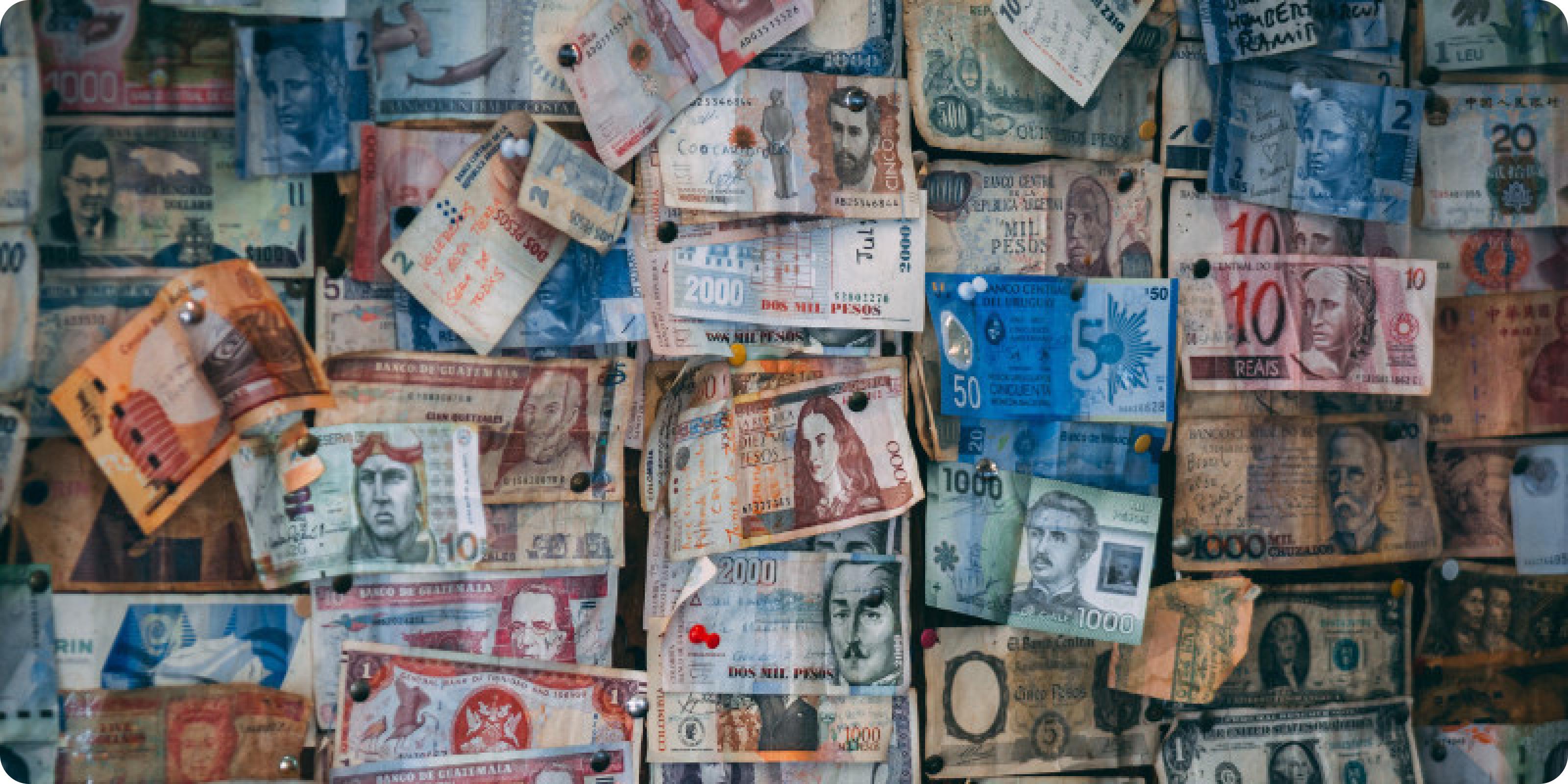 Paper_Money 1
